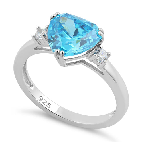 products/sterling-silver-trillion-cut-aqua-blue-cz-ring-24.jpg