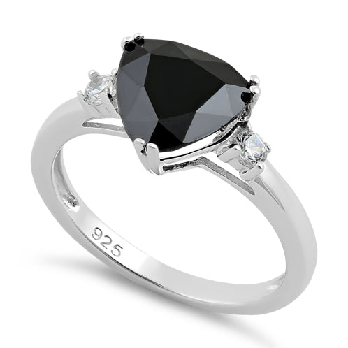 products/sterling-silver-trillion-cut-black-cz-ring-24.jpg
