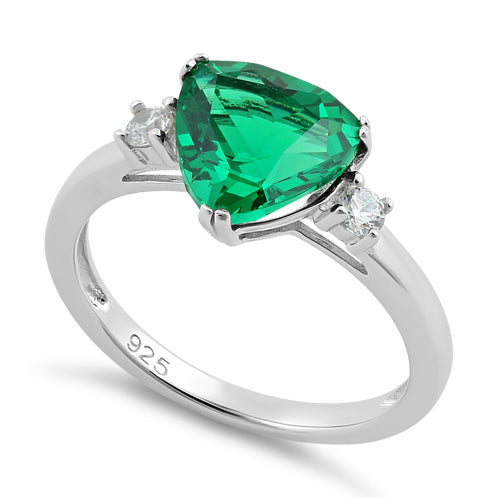 products/sterling-silver-trillion-cut-emerald-cz-ring-24.jpg