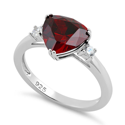 products/sterling-silver-trillion-cut-garnet-cz-ring-24.jpg