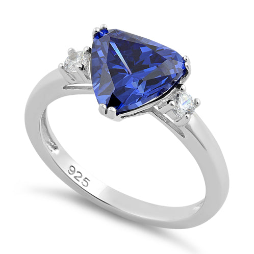 products/sterling-silver-trillion-cut-tanzanite-cz-ring-24.jpg