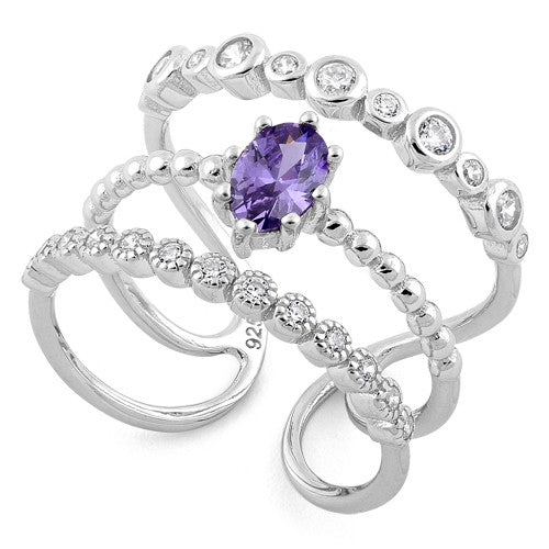 products/sterling-silver-triple-amethyst-cz-ring-16.jpg