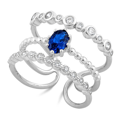 products/sterling-silver-triple-blue-sapphire-cz-ring-11.jpg