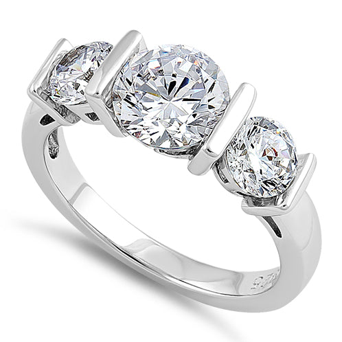 products/sterling-silver-triple-clear-cz-ring-78.jpg