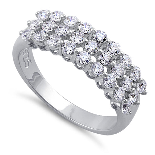 products/sterling-silver-triple-line-clear-cz-ring-4.jpg