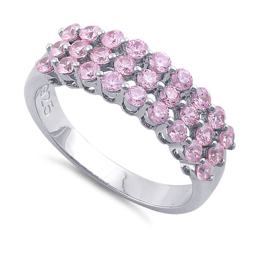 products/sterling-silver-triple-line-pink-cz-ring-20_0ef45f81-9df1-4565-a275-d800d7c881d2.jpg