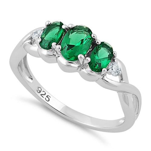 products/sterling-silver-triple-oval-emerald-cz-ring-55.jpg