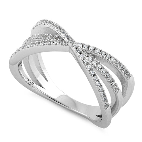 products/sterling-silver-triple-overlapping-cage-cz-ring-3_82dc81f6-73ca-4a93-9e91-bfe20fdf54dd.jpg