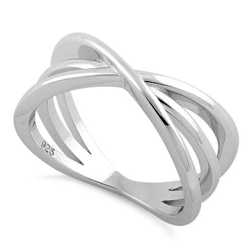 products/sterling-silver-triple-overlapping-cage-ring-10.jpg