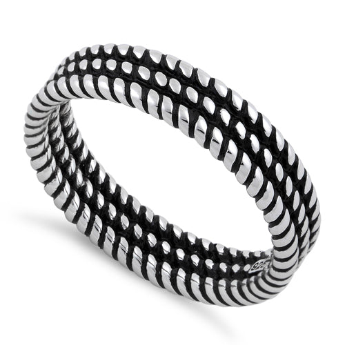 products/sterling-silver-triple-rope-stackable-ring-31.jpg