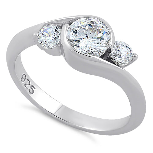 products/sterling-silver-triple-round-cut-clear-cz-ring-24_2ede6daf-d176-4618-bb15-d0f22d904f42.jpg