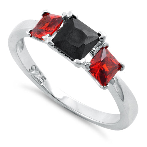 products/sterling-silver-triple-square-black-garnet-cz-ring-18_f6d83c90-201b-434a-92ef-b7a28576dd56.jpg
