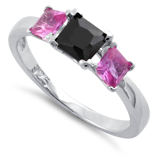 products/sterling-silver-triple-square-black-pink-cz-ring-10_dc813445-593d-43a2-bab8-742f03b9a428.jpg