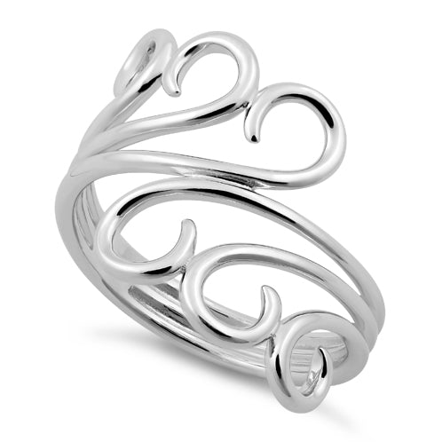 products/sterling-silver-triple-twin-swirl-ring-31.jpg