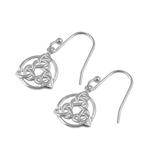 products/sterling-silver-triquetra-hook-earrings-13.jpg