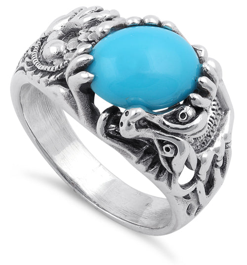 products/sterling-silver-turquoise-dragon-agate-ring-40.jpg