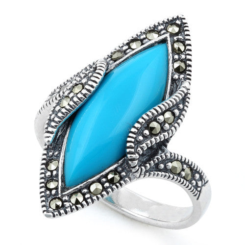products/sterling-silver-turquoise-marquise-marcasite-ring-31.jpg