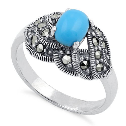 products/sterling-silver-turquoise-oval-marcasite-ring-65_eca9c389-c417-4fea-b509-47481f07f90b.jpg