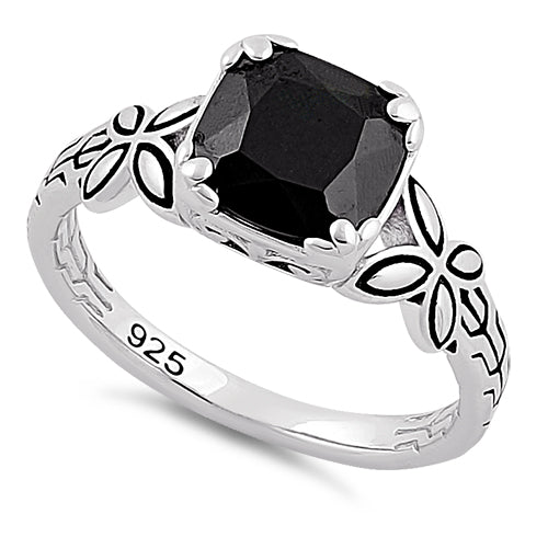 products/sterling-silver-twin-butterfly-cushion-cut-black-cz-ring-24_227fb6ad-0f13-43f1-ac95-bafb60ced527.jpg
