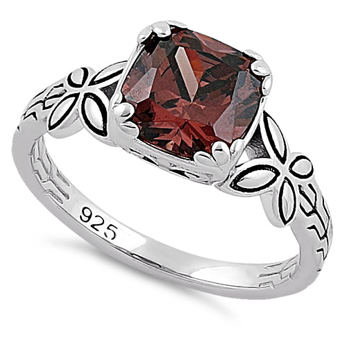 products/sterling-silver-twin-butterfly-cushion-cut-brown-cz-ring-24_7e124967-701c-4274-8a57-1fcd3cc98bd4.jpg
