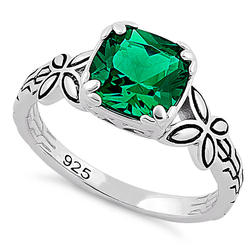 products/sterling-silver-twin-butterfly-cushion-cut-green-cz-ring-24_3c790629-d720-4b5c-9a6e-9cb7a3ee95cc.jpg