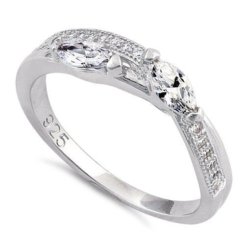products/sterling-silver-twin-marquise-cut-clear-cz-ring-42_6865ad35-e2b2-4899-92da-1244e2f08812.jpg