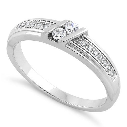 products/sterling-silver-twins-cz-ring-24_d059b99d-adea-4147-add1-b0df73936348.jpg