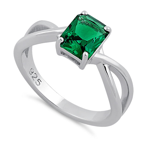 products/sterling-silver-twist-emerald-cut-emerald-cz-ring-24_7c850512-a14c-445b-b807-cc48811f87c0.jpg