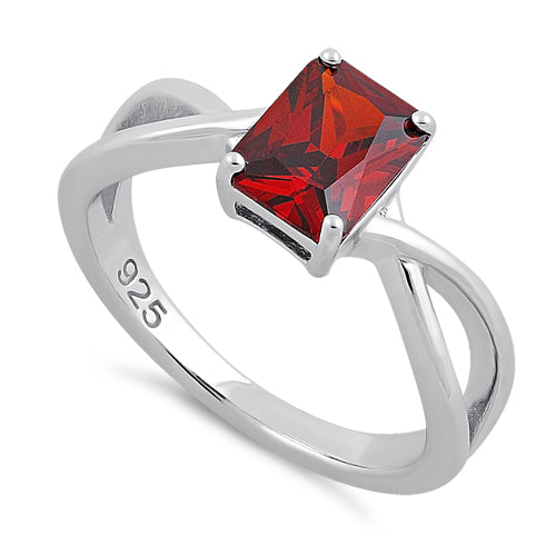 products/sterling-silver-twist-emerald-cut-garnet-cz-ring-24_3437c28a-7252-449d-8417-4b664543a9fb.jpg
