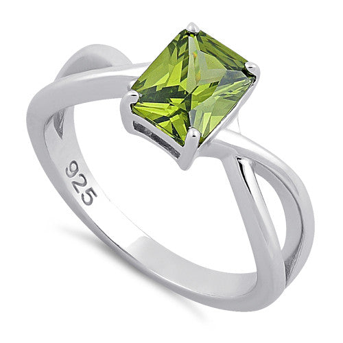 products/sterling-silver-twist-emerald-cut-peridot-cz-ring-30.jpg