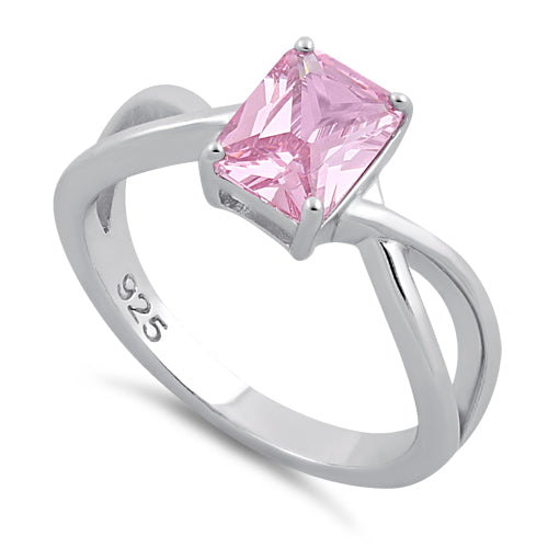 products/sterling-silver-twist-emerald-cut-pink-cz-ring-24_cd8ecbdf-94f8-45d5-8b5c-8bb4fb5b772c.jpg