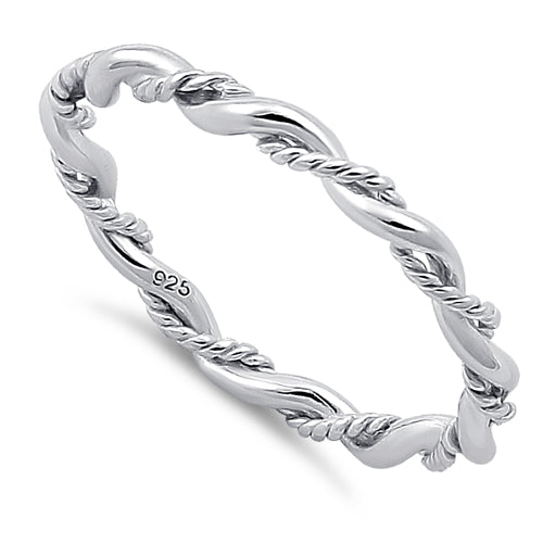products/sterling-silver-twist-ring-51.jpg