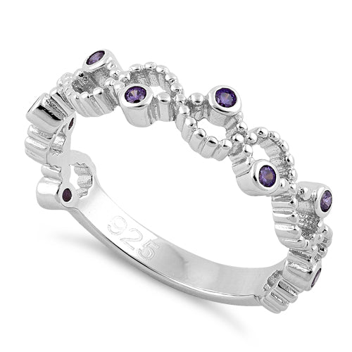 products/sterling-silver-twisted-beaded-amethyst-cz-ring-16_8ec99553-49bc-4d1b-9c88-d36993645aa1.jpg