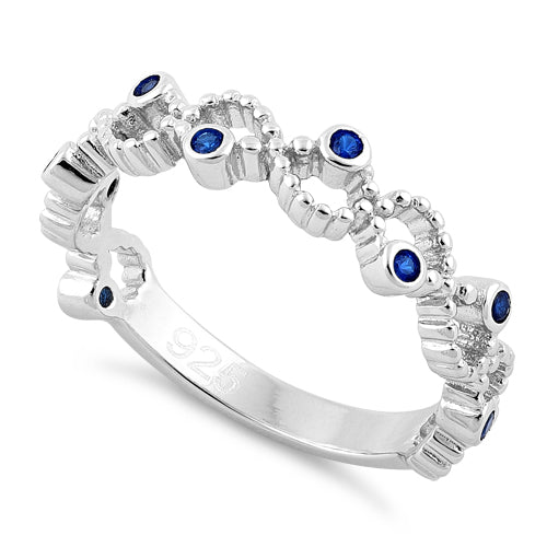 products/sterling-silver-twisted-beaded-blue-sapphire-cz-ring-16.jpg
