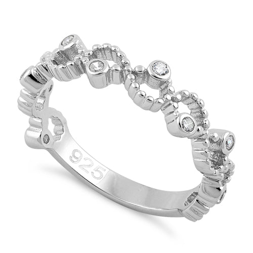 products/sterling-silver-twisted-beaded-clear-cz-ring-16.jpg