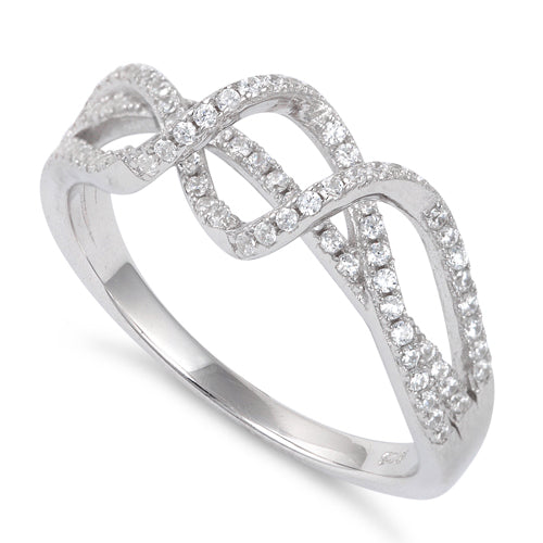products/sterling-silver-twisted-cz-ring-30.jpg