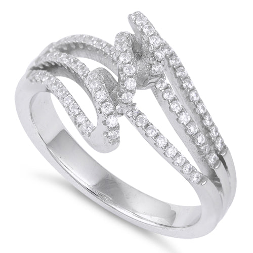 products/sterling-silver-twisted-cz-ring-75.jpg