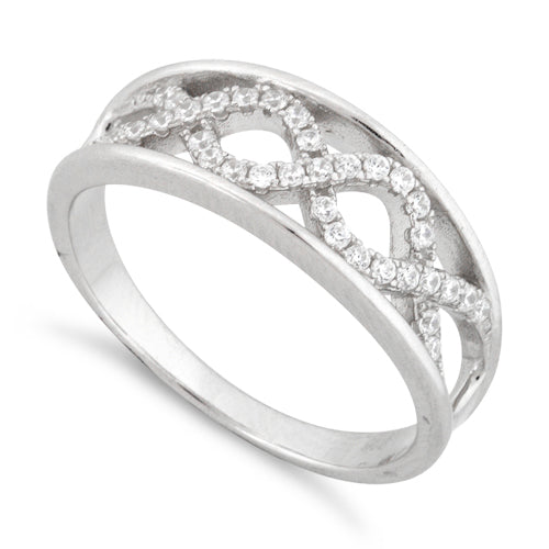 products/sterling-silver-twisted-pave-cz-ring-62.jpg