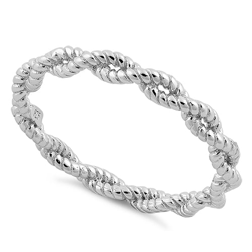 products/sterling-silver-twisted-rope-ring-31.jpg