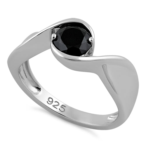 products/sterling-silver-twisted-round-black-cz-ring-31.jpg