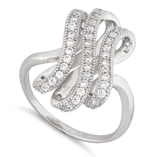 products/sterling-silver-twisted-s-pave-cz-ring-31.jpg