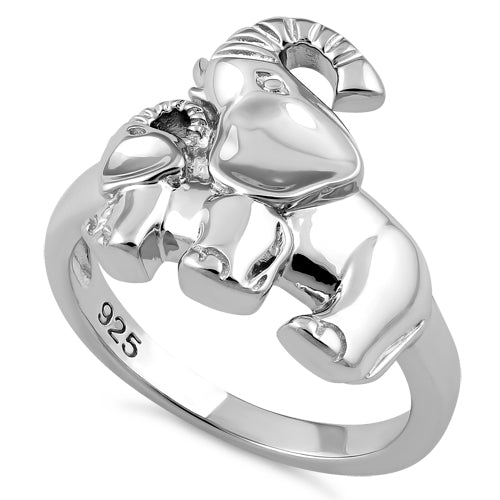 products/sterling-silver-two-elephants-ring-31.jpg