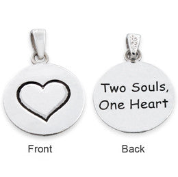 products/sterling-silver-two-souls-one-heart-pendant-46.jpg