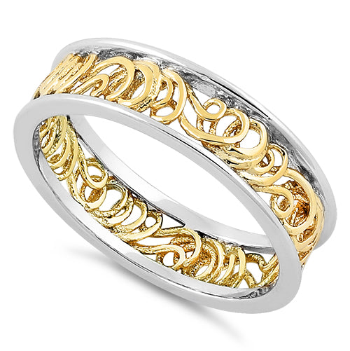 products/sterling-silver-two-tone-gold-plated-curly-angel-strings-ring-27.jpg