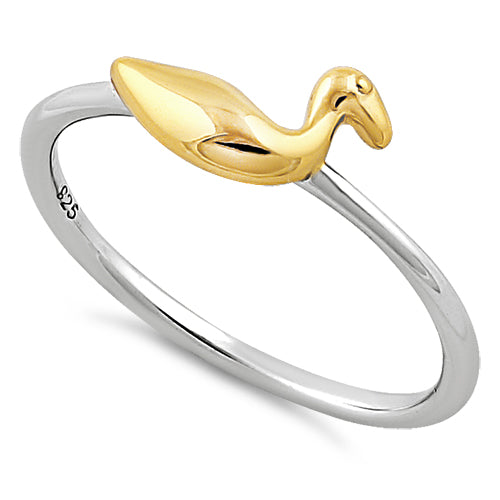 products/sterling-silver-two-tone-gold-plated-duck-ring-31.jpg