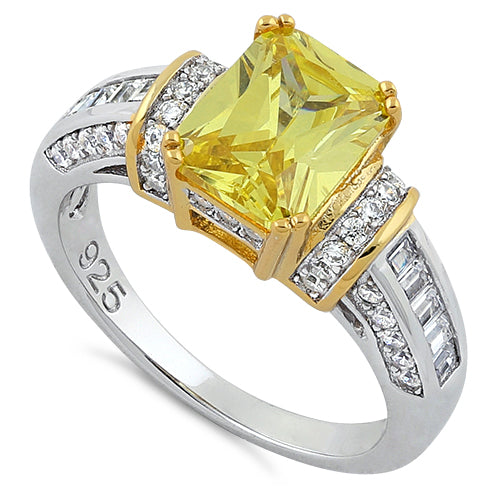 products/sterling-silver-two-tone-gold-plated-emerald-cut-yellow-cz-ring-24.jpg
