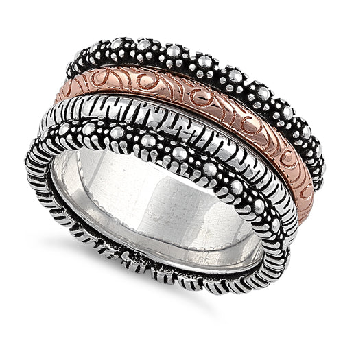 products/sterling-silver-two-tone-rose-gold-forest-ring-24.jpg