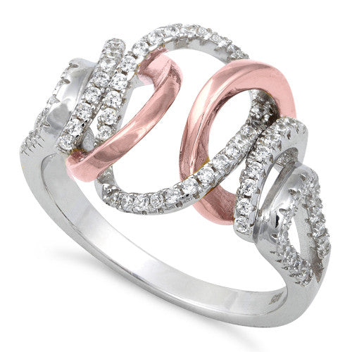 products/sterling-silver-two-tone-rose-gold-plated-exotic-cz-ring-19.jpg