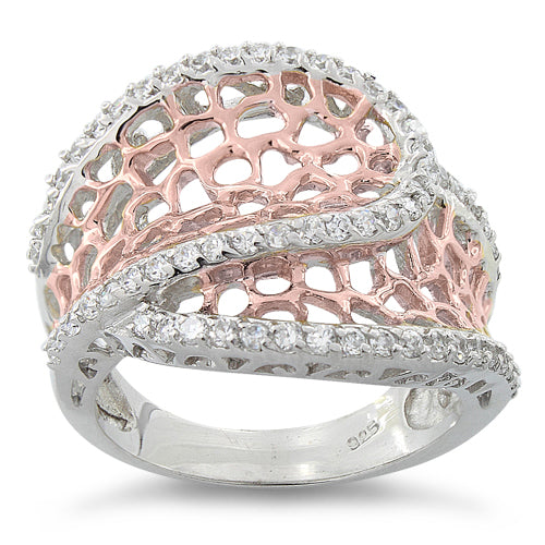 products/sterling-silver-two-tone-rose-gold-plated-freeform-cz-ring-24.jpg