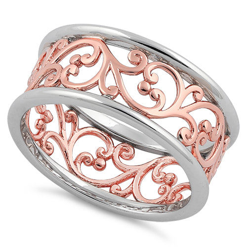 products/sterling-silver-two-tone-rose-gold-plated-vines-band-ring-11.jpg